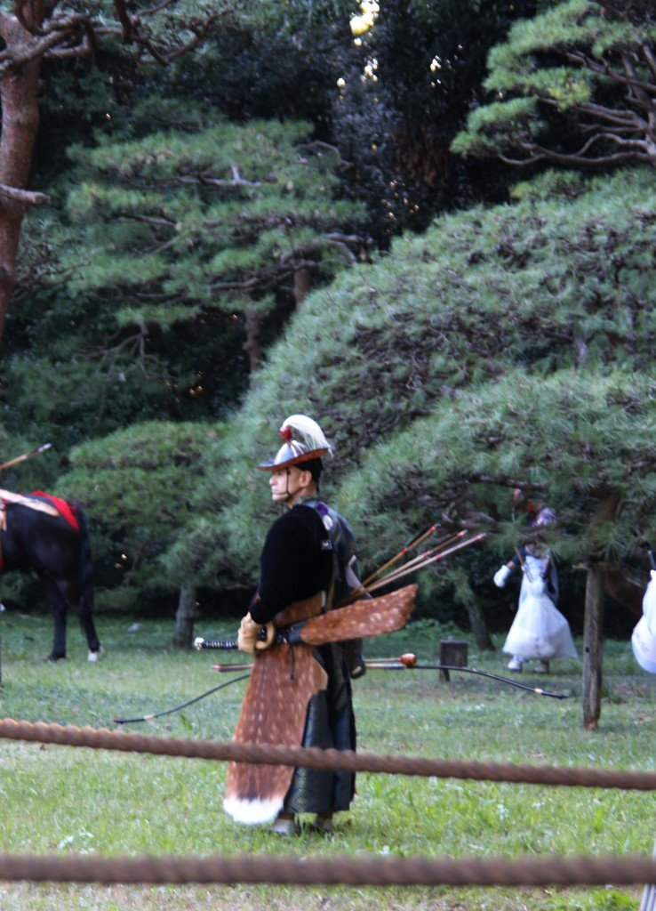 archer-standing-img_3639